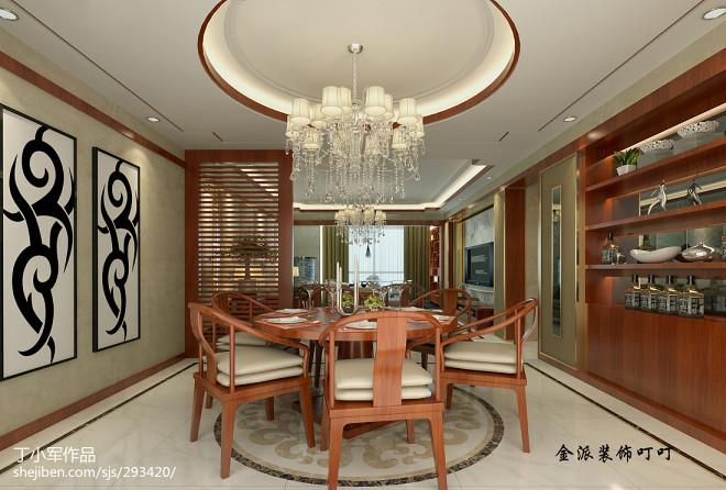 中式风格_1490262
