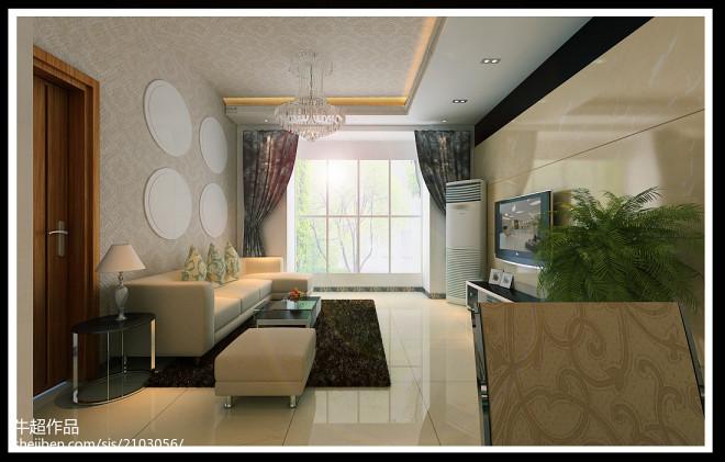 我自己的房间_1518897