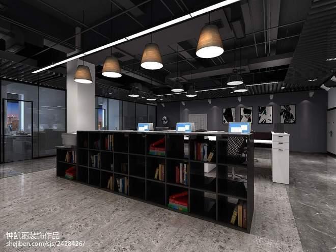 办公室_1543311