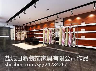 服装店_1545500