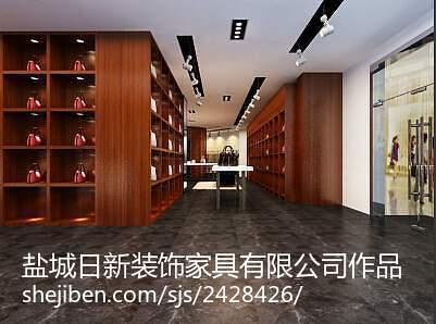 服装店_1545502