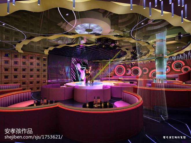 杭州黄龙演绎广场_1560898