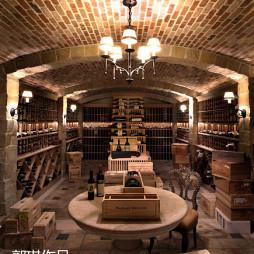 地中海酒窖_1562832