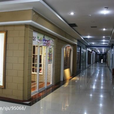 衣柜展厅_1594443