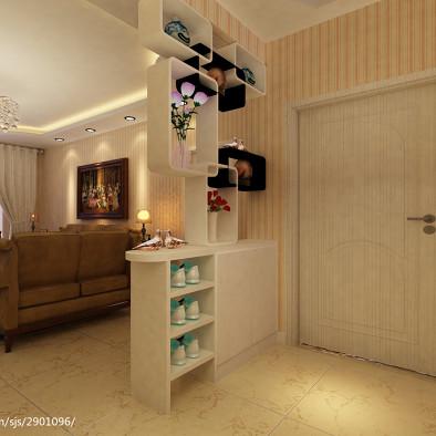 温泉公寓1