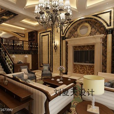 双辽自建别墅设计_1621299