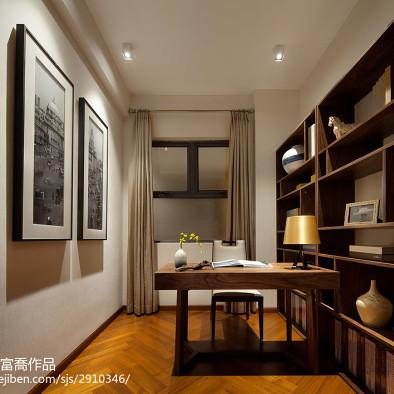 金地国际公寓,三房80㎡,深圳