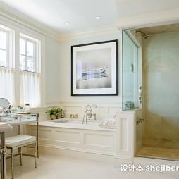 浴缸龙头效果图图片
