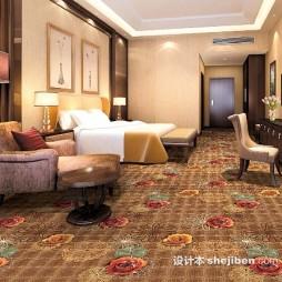 最新天雅地毯欣赏