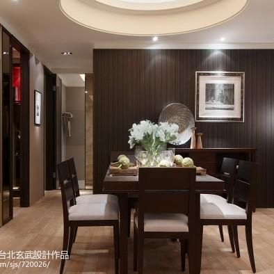 黃書恆/台北玄武設計 遠雄新未來樣品屋