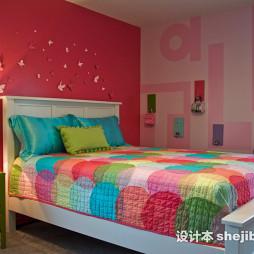 晚安床垫效果图图集