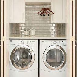 洗衣机效果图库大全