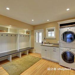 洗衣机效果图图片大全