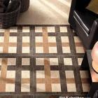 墙面瓷砖为什么不能错拼 拼瓷砖怎么搭配