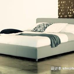 雅兰床垫效果图库欣赏