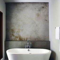 亚克力浴缸效果图欣赏