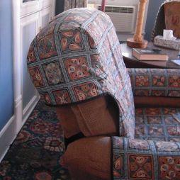 椅子套效果图集大全