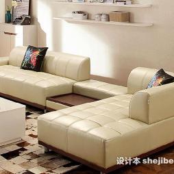 宜家沙发效果图集欣赏