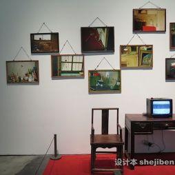 上海当代艺术博物馆效果图片大全