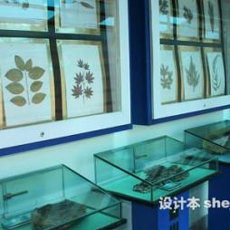 沈阳植物园效果图图集