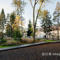 徐州植物园效果图集欣赏