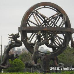 泉州博物馆效果图片欣赏