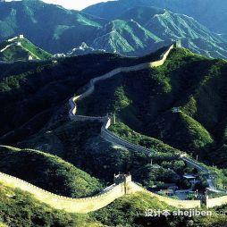 中国古代建筑图片欣赏