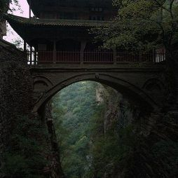 中国古代建筑图片欣赏大全