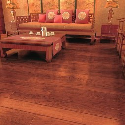 菲林格尔木地板效果图集欣赏