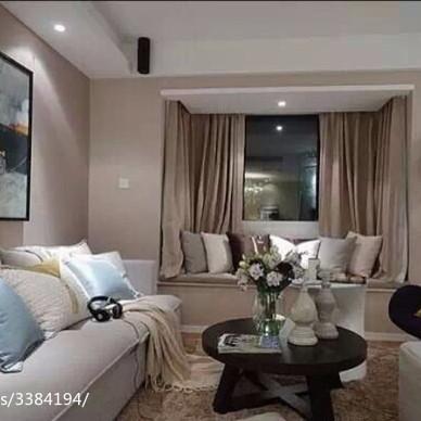 室内装潢设计效果图大全