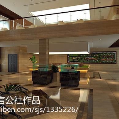 长春-新发售楼处_1773001