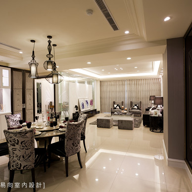 餐厅_1519106_1833324