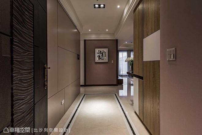 门厅柜装修效果图图库