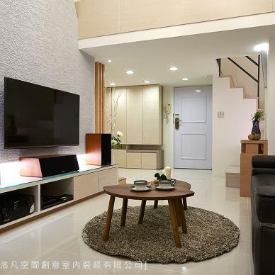 家具配置_1532572_1846785