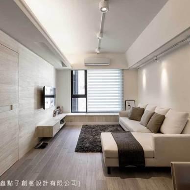 客厅设计_1533462_1847675