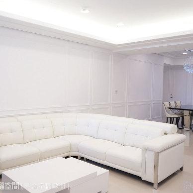 美式风格家具_1533840_1848053
