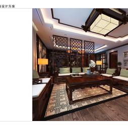 中式家装_1862270