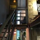麻谷设计工作室_1872286