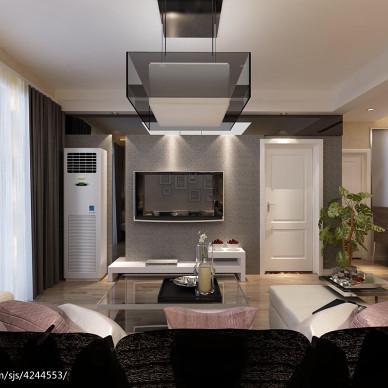 家居低碳装修效果图汇总