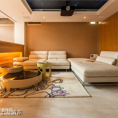 上海帕緹歐香別墅_1893648