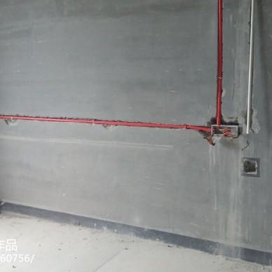水电管道_1896744
