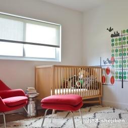 墙面彩绘设计效果图推荐