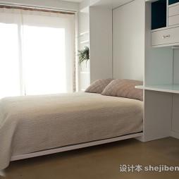二手折叠床图集