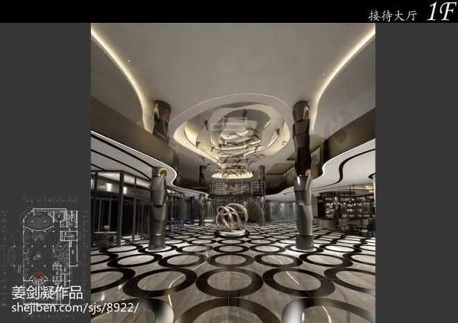 内蒙古蒙佳酒店_1934605