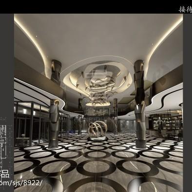 内蒙古蒙佳酒店