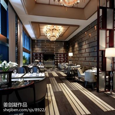 福州银河柏悦酒店