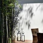 风合睦晨设计作品—北京丽都花园罗兰湖餐厅_1980325
