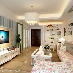 70平方房子设计图库