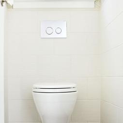 2m卫生间装修效果图