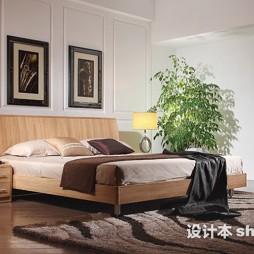 a家家具设计效果图